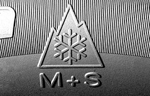 293x188_Content_MS_SnowF.jpg