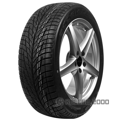 Snow (X-Grip) 205/60 R16 96H XL