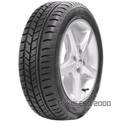 Ice Touring ST 225/55 R16 95H