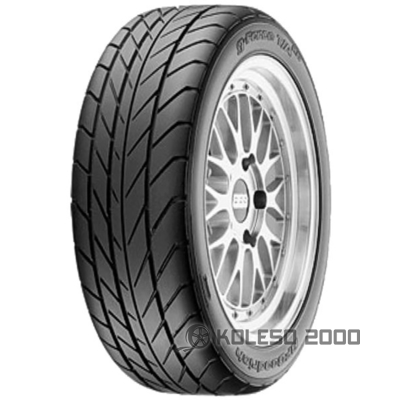 G-Force T/A KD 285/55 R15