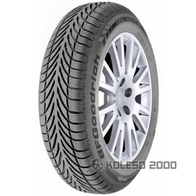 G-Force Winter 195/55 R15 85H