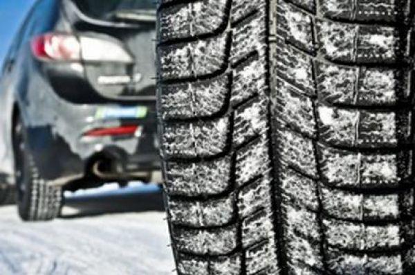 Картинки по запросу Michelin X-Ice Xi3