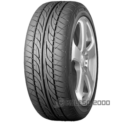 SP Sport LM703 215/60 R17 96H