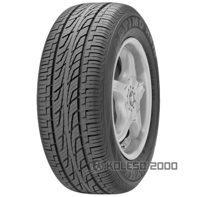 Optimo H418 235/60 R16 99T