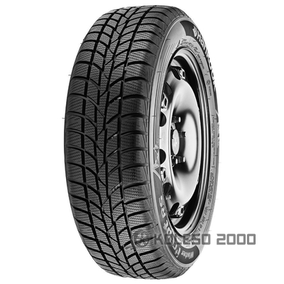 Winter I*Cept RS W442 205/60 R16 96H XL