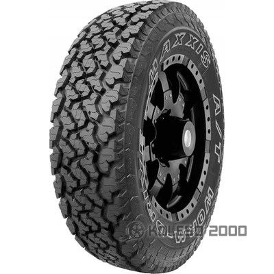 AT980E Worm-Drive 235/75 R15 104/101Q