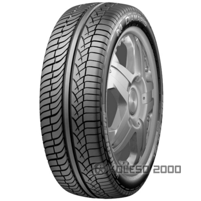 4X4 Diamaris 275/40 ZR20 106Y XL