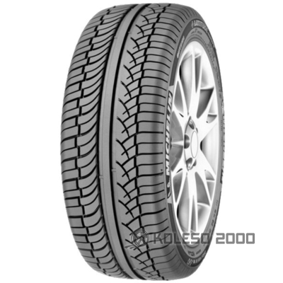 Latitude Diamaris 215/65 R16 98H
