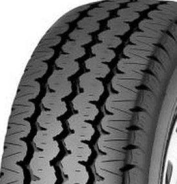 Cargo OR56 195/70 R15 97T Reinforced