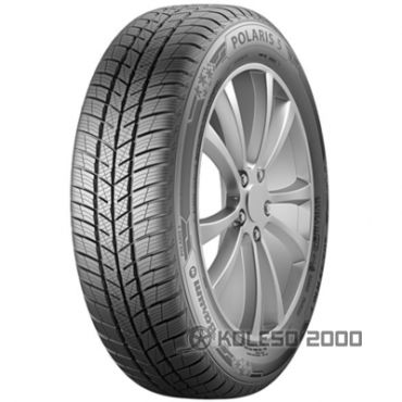 Polaris 5 235/50 R19 103V XL