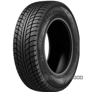 Бел-327 ArtMotion Snow 185/60 R15 88T