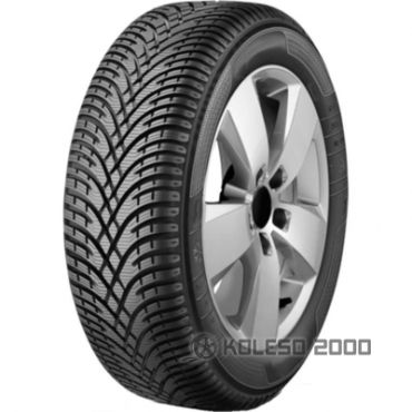 Bfgoodrich G-Force Winter 2 225/40 R18 92V Xl