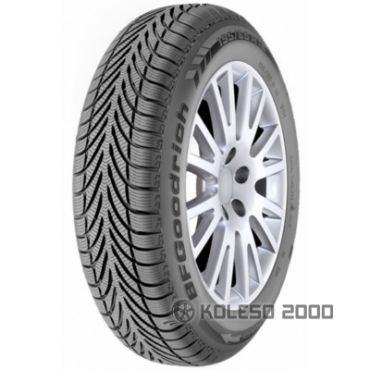 G-Force Winter 185/60 R15 88T XL