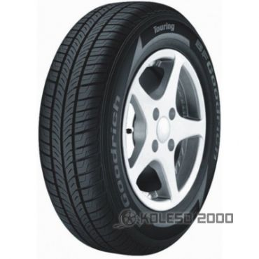 Touring 155/65 R14 75T