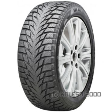 W506 Ice Pioneer 215/65 R16 98H