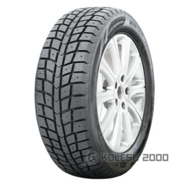 W507 Winter Tamer 225/60 R16 98T