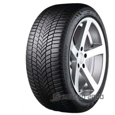 Weather Control A005 275/40 R19 105Y XL