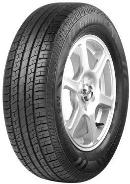 ComfortContact 1 185/65 R14 86T