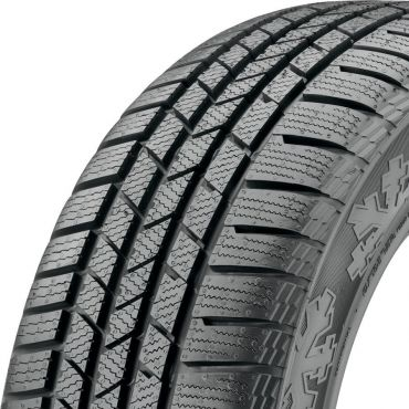 ContiCrossContact Winter 265/70 R16 112T