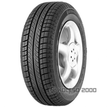 ContiEcoContact EP 175/55 R15 77T