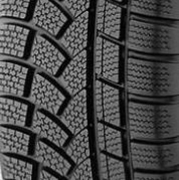 ContiWinterContact TS 790 245/55 R17 102H