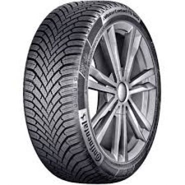 ContiWinterContact TS 860 205/55 R16 91H