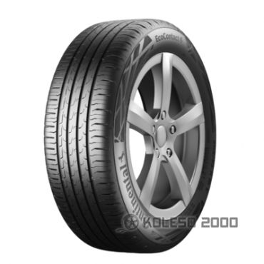 EcoContact 6 235/50 R19 103T XL MO