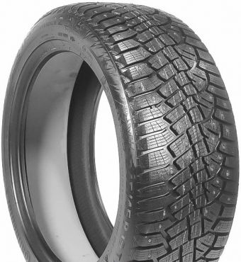 IceContact 2 235/45 R17 97T XL