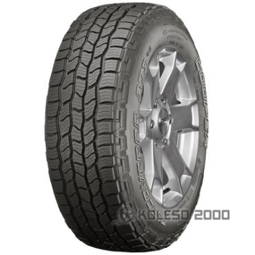 Discoverer AT3 4S 235/70 R16 106T