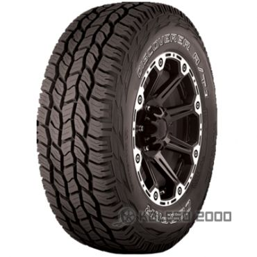 Discoverer AT3 Sport 255/55 R19 111T XL