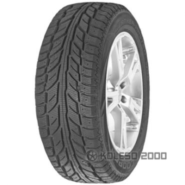 Weather-Master WSC 215/65 R16 98T (шип)