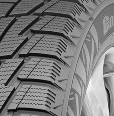 Winter Drive PW-1 175/65 R14 82T