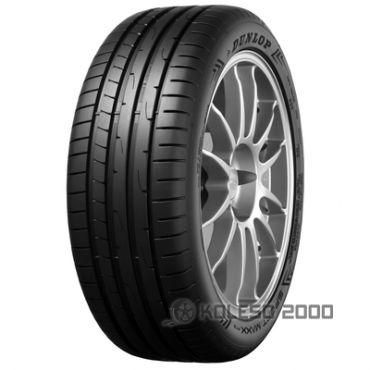 SP Sport Maxx RT2 225/55 ZR17 97Y