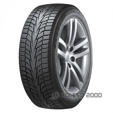 Winter I*Cept IZ2 W616 185/65 R14 90T XL