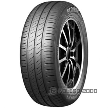 Ecowing ES01 KH27 145/65 R15 72T