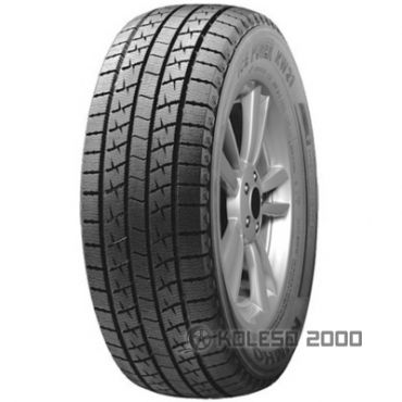 ICE POWER KW21 175/65 R14 82Q