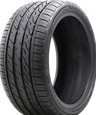 LS588 UHP 215/35 R19 85W