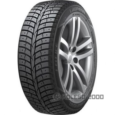 I-Fit Ice LW71 225/55 R17 101T XLшип
