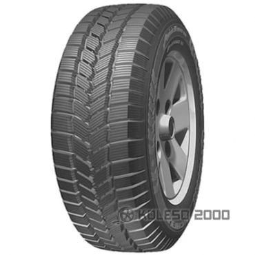 Agilis 51 Snow-Ice 215/65 R15C 104T