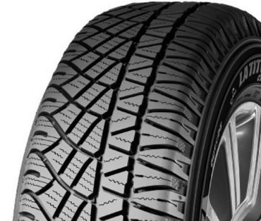 Latitude Cross 205/80 R16 104T XL