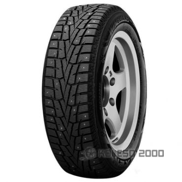 Winguard Spike 195/75 R16C 107/105R (шип)