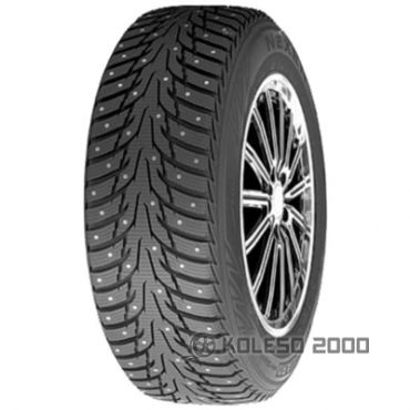 WinGuard WinSpike WH62 215/65 R16 102T XL (шип)