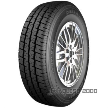 Fullpower PT825 Plus 195/70 R15 104/102R C