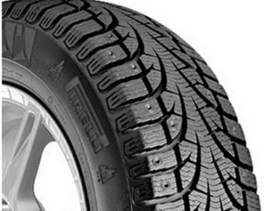 Winter Carving Edge 295/40 R21 111T  (под шип)