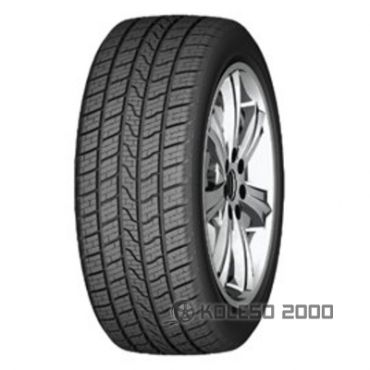 Power March A/S 155/70 R13 75T