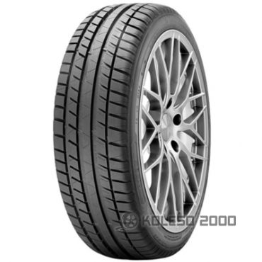 Road Performance 175/55 R15 77H