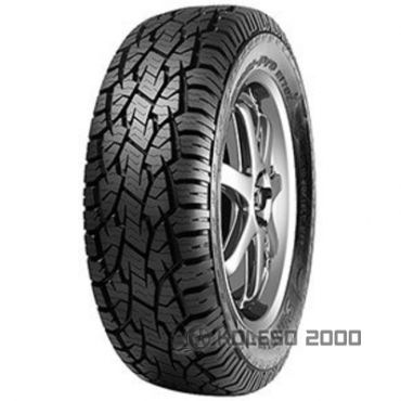 Mont-Pro AT782 245/75 R16 111S
