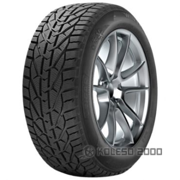 Winter 205/55 R16 94T XL