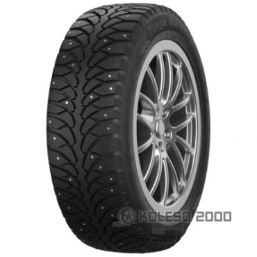 Nordway 2 195/65 R15 91Q