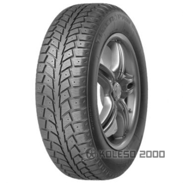Tiger Paw Ice  Snow 2 215/60 R15 94S шип